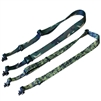 Double Point Rifle Sling