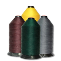 Thread Spool 4oz.