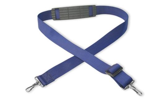 Shoulder Strap W 1 2 Flat Nylon