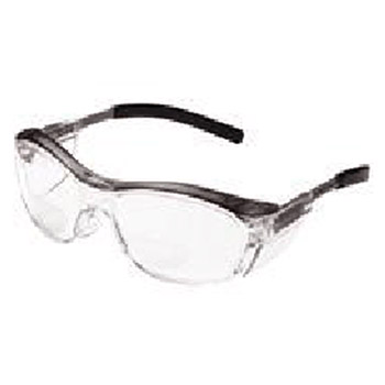 Aearo Technologies by 3M Safety Glasses Nuvo Readers 2.0 Diopter 11435-00000
