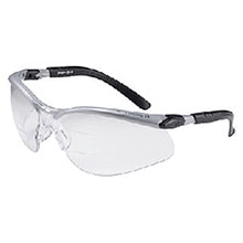 3M Safety Glasses BX Dual Readers 2.5 Diopter 11459-00000
