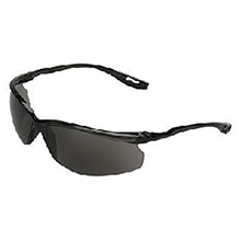 3M Safety Glasses Virtua Sport CCS Black 11799-00000