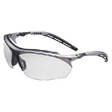 3M Safety Glasses Maxim GT Metallic Gray 14246-00000