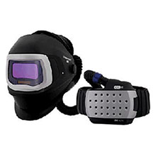 3M Adflo Powered Air Purifying Respirator High 26-1101-20SW
