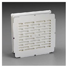 3M High Efficiency Filter 451-02-01R01