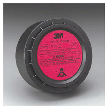 3M High Efficiency Filter Belt Vehicle GVP-440