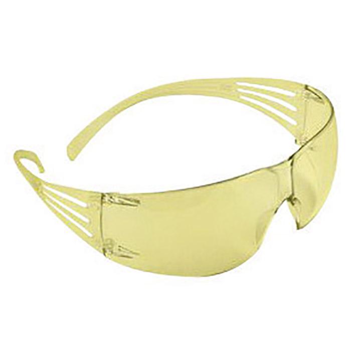 e90e4c8a11c 3M 3MRSF203AF SecureFit Self-Adjusting Safety Glasses With ...