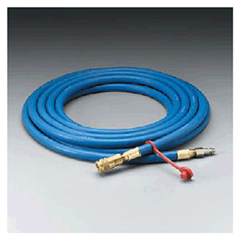 3M Supplied Air Hose Low Pressure 25 1 2in W-3020-25