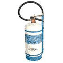Amerex 1 3 4 Gallon Water Mist Fire Extinguisher B270NM