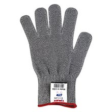 SHOWA Best Glove Light Gray T-FLEX 13 gauge Light B138113-10 Size 10