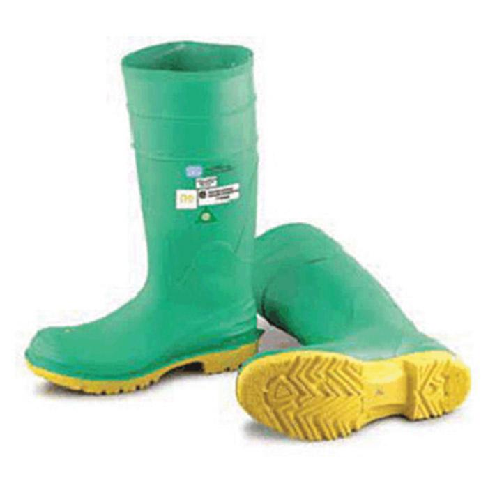 3d8769009bad1 Bata Shoe 87012-08 Onguard Industries Size 8 Hazmax Green 16
