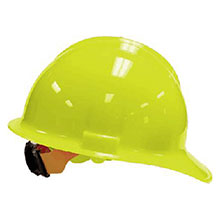 Preferred Safety Products: Your Industrial Safety Partners