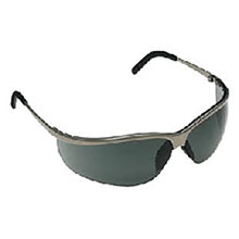Aearo Technologies by 3M Safety Glasses Metaliks Sport Metal 11344-10000