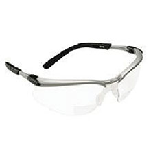 Aearo Technologies by 3M Safety Glasses BX Dual Readers 1.5 Diopter 11374-00000
