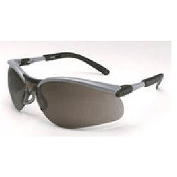 Aearo Technologies by 3M Safety Glasses BX Dual Readers 1.5 Diopter 11377-00000