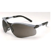 Aearo Technologies by 3M Safety Glasses BX Dual Readers 2.0 Diopter 11378-00000
