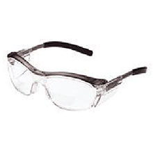 Aearo Technologies by 3M Safety Glasses Nuvo Readers 1.5 Diopter 11434-00000