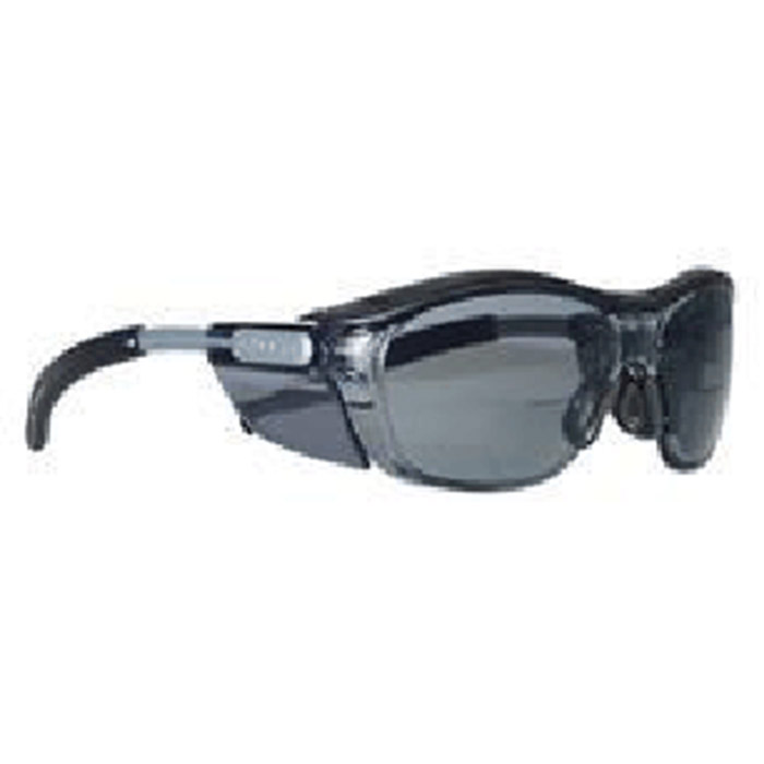 3e2d1c5e910 Aearo Technologies by 3M Safety Glasses Nuvo Readers 1.5 Diopter 11500-00000
