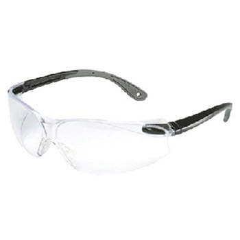 Aearo Technologies by 3M Safety Glasses Virtua V4 Black 11674-00000