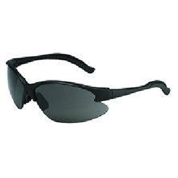 Aearo Technologies by 3M Safety Glasses Virtua V6 Black Frame 11681-00000