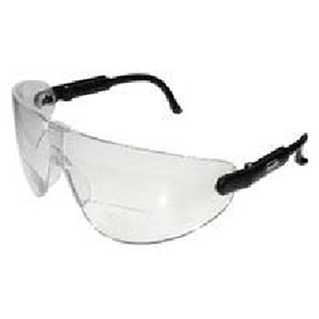 Aearo 3M Safety Glasses Lexa Readers 2.0 Diopter Medium 13354-00000