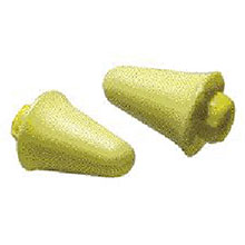 Aearo Technologies by 3M E A Rflex 28 Banded Earplugs Replacement 320-1001