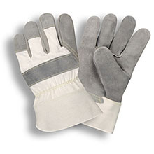 Cordova 1030 Side Split Leather Glove
