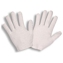 Cordova Inspection Gloves 1100C