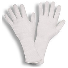 Cordova Inspection Gloves 1114