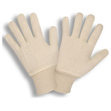 Cordova Work Gloves 1300C