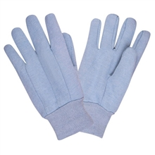 Cordova Work Gloves 14501