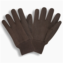 Cordova Work Gloves 1500