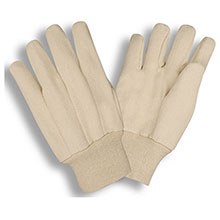 Cordova Work Gloves 2200C