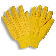 Cordova Work Gloves 2318