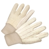 Cordova Work Gloves 2410