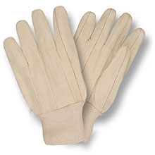 Cordova Work Gloves 2430
