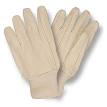 Cordova Work Gloves 2432
