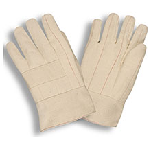 Cordova Hot Mill Gloves #2500 Band Top 2500