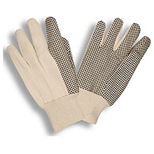 Cordova Work Gloves 2608