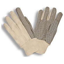Cordova Work Gloves 2610