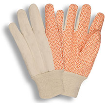 Cordova Work Gloves 2650/12