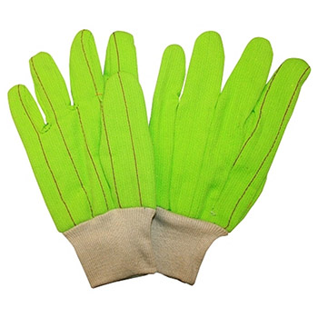 Cordova Work Gloves 2815CDN