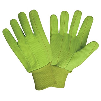 Cordova Work Gloves 2850CD