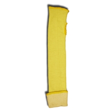 Cordova 3018KCT 18 Inch Kevlar Outer-Ply and Cotton Inner-Ply