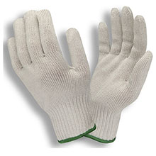 Cordova 3035 Steel/Synthetic Safety Gloves