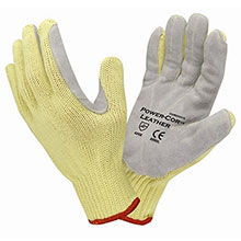 Cordova 3090 Power Cor Work Gloves