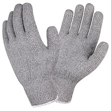 Cordova Work Gloves 3214GI