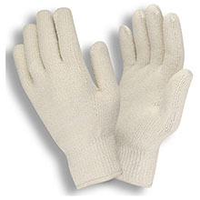 Cordova Work Gloves 3214I