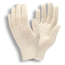 Cordova Work Gloves Nylon Machine Knit 13 Gauge 3413N