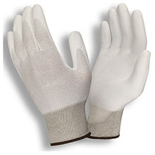 Cordova 3700 HPPE Safety Gloves 13 Gauge
